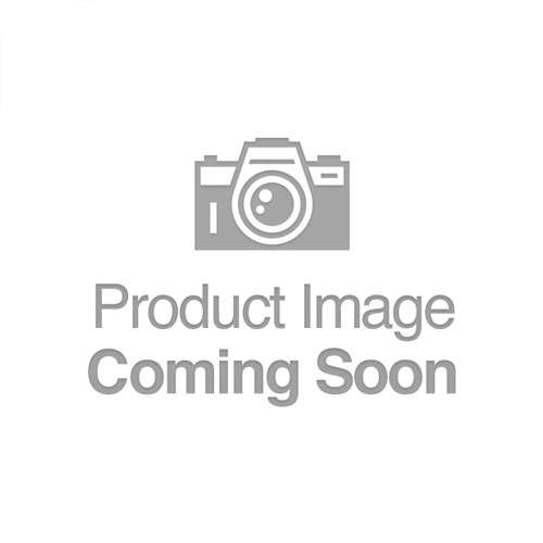 AL-DL2700-10B T2 TRILOGY OIL RUBBED BRONZE