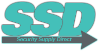 Security Supply Direct